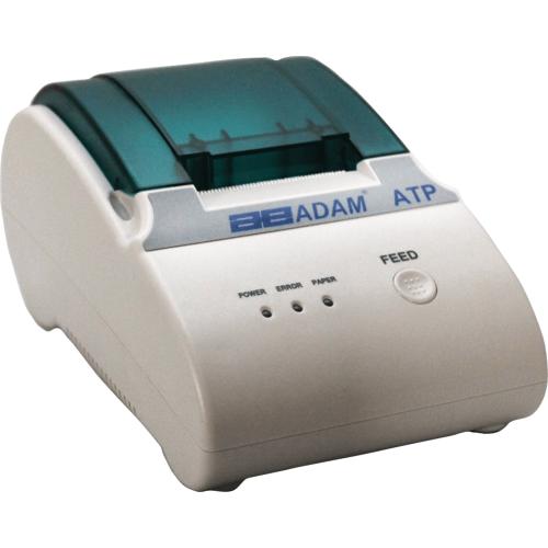ATP Thermodrucker
