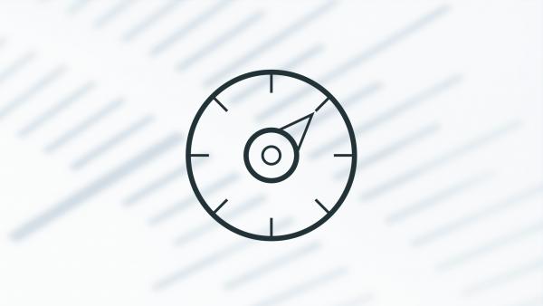 DAkkS-Kalibrierschein für M1 Gewichtssätze