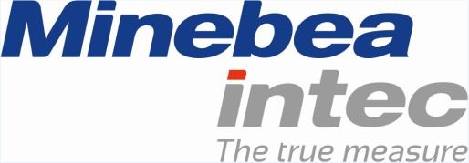 Minebea Intec GmbH