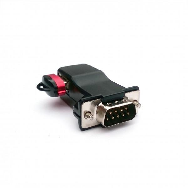 TSE-Starter-Kit für CT100-Serie
