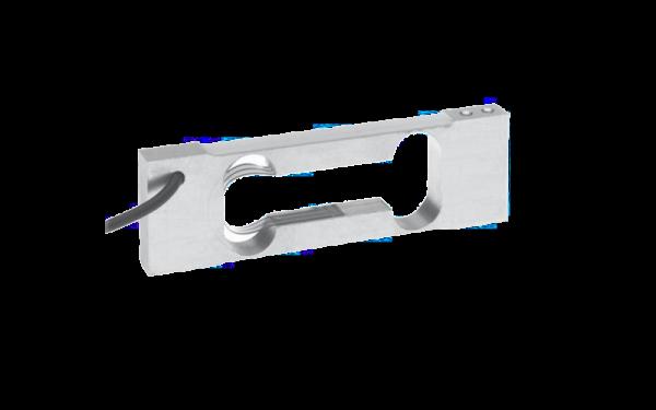 1004 Aluminium Single Point Wägezelle