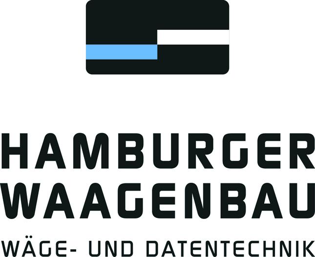 Hamburger Waagenbau GmbH