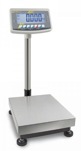 Stativ für KERN IFB und IFS (ca. 600 mm)