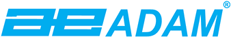 AE Adam GmbH