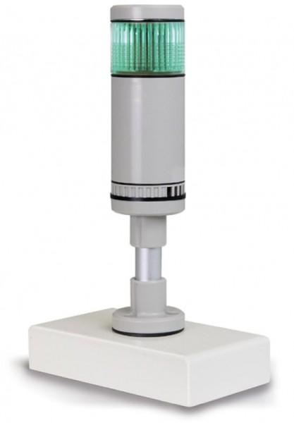 Signallampe CFS-A03